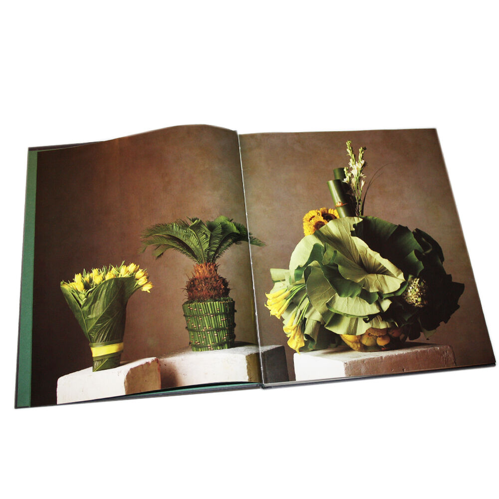 PAULA PRYKE Blumen Arrangements Naturbuch Inspirierende Ideen 185 Seiten