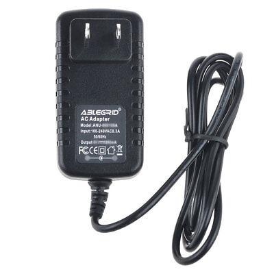 AC DC Adapter for Ohaus RA Economy Price Computing Scale RA6US RA15US Power PSU