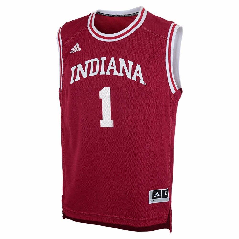Indiana Hoosiers 2