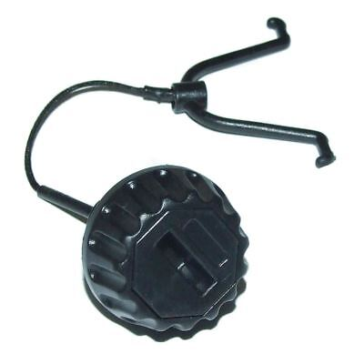 New Type Flip Oil Filler Cap Fits Some Stihl 021 023 024 025 026 034 Chainsaw