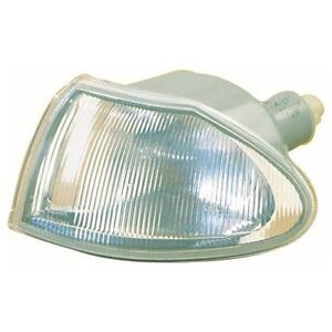 Vauxhall Astra F Mk.3 (Incl. Van) 94-98 Left Hand N/S Clear Front Indicator