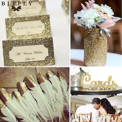 100g / Pack Sparkle Glitter Bling Tiny Sequin For DIY Wedding Party Decorations
