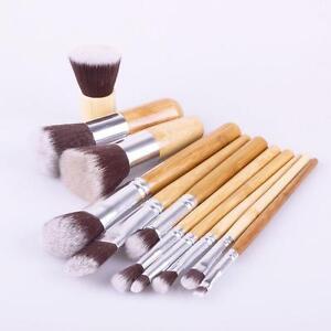 bobbi brown brushes price. bobbi brown foundation brushes price