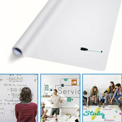 Weekly Whiteboard Calendar Dry Erase Board Fridge Planner Organizer New Usa