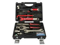 All types of tool for Bike or e-bike on ELECYCLES