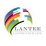 Lantee
