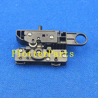Hp Q5669-60713 Cutter Assembly For Dj Z2100 Z3100 Z3200 T610 T1100 Plotter Parts