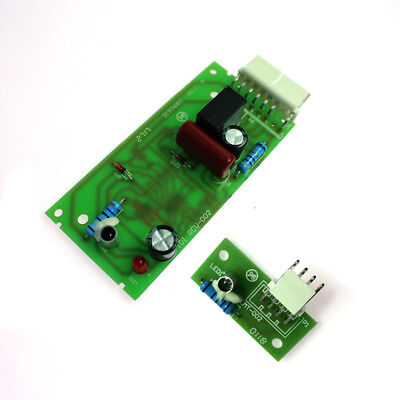 1x Refrigerator Ice Level Emitter Control Board for Whirlpool 4389102 (Ice Level)