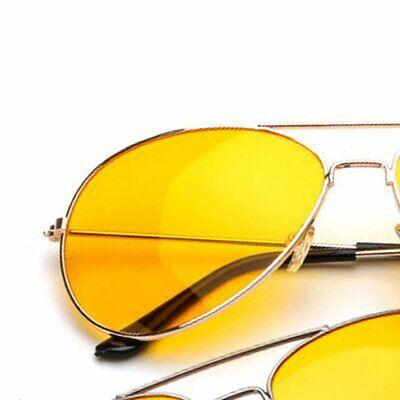 Sonnenbrillen Anti-Glare Night Eyewear Driving Brillen für Männer FrauenIC