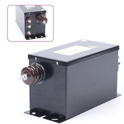 Anti Static Core Coil High Voltage Transformer 15kv-30ma-450w Neon Power Outdoor