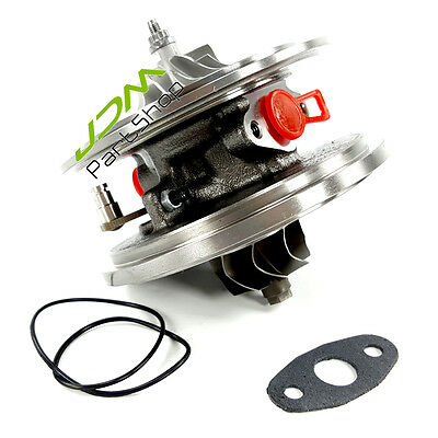 Turbo Cartridge for Opel /Vauxhall Insignia 2.0 CDTI 160Hp 118Kw A20DTH 786137