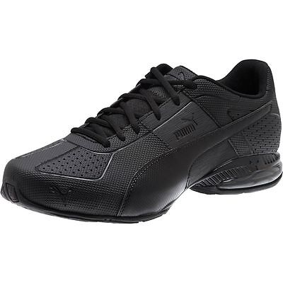 Puma Cell Surin 2 Pearl Men S Running Shoes