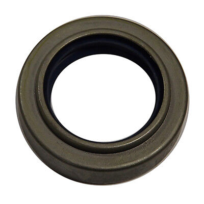 1860325m1 Pto Seal For Massey Ferguson Tractor To35 Mf35 40 135 150 165 175 180