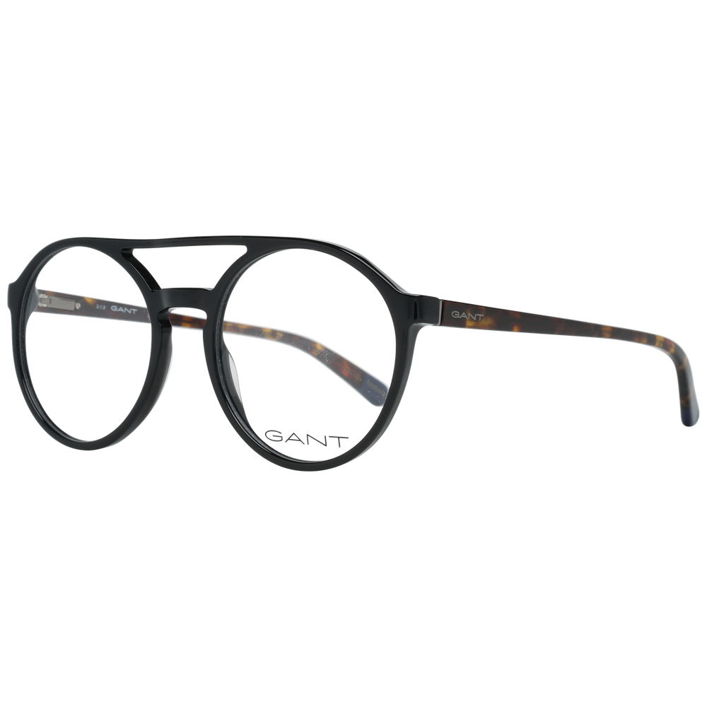 Gant Brille GA3185 001 51 Herren Brillengestelle braun