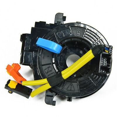 84306-0E010 OEM Air Bag Spiral Cable Clock Spring For Toyota Lexus 84306-48030 comprar usado  Enviando para Brazil
