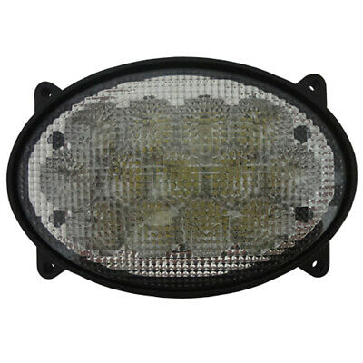 87106352 Led Roof Hood Light Inner Roof Outer Grill Hi-lo