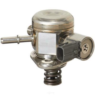Brand New Direct Injection High Pressure Fuel Pump fits 11-17 Nissan Juke FI1546