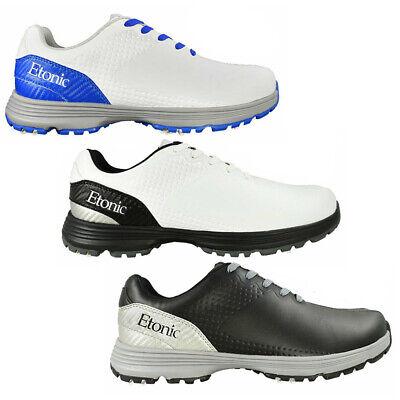 Waterproof Golf Shoes