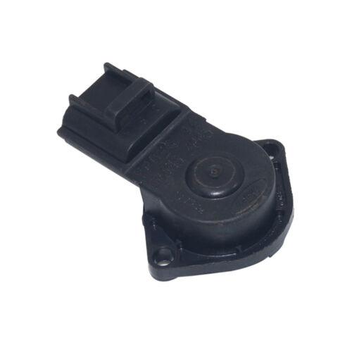 Fuel Injection Pressure Regulator-FI Tomco 21001