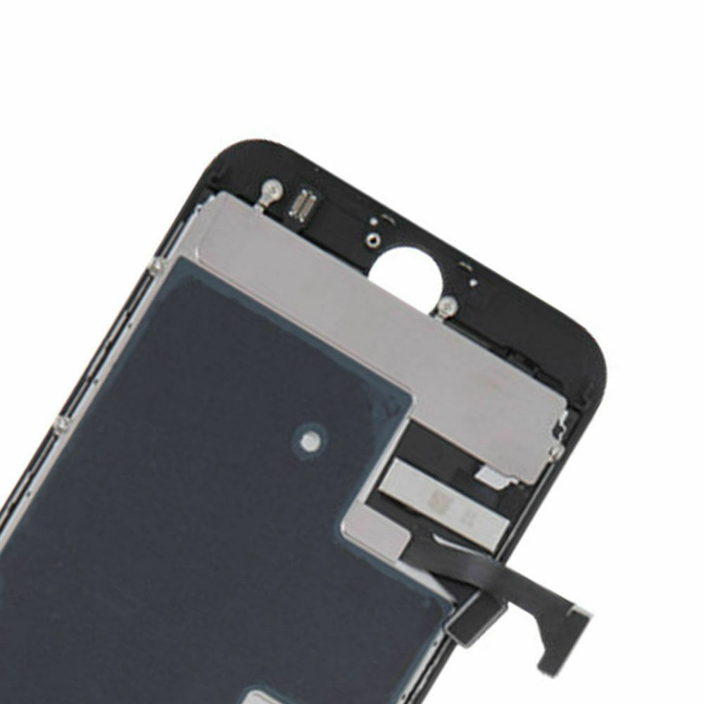 Details about For iPhone 8 7 Plus LCD Display Touch Screen Replacement  DIgitizer Full Assembly