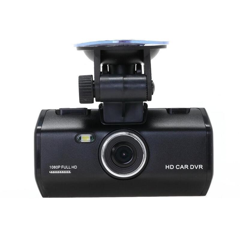 Car Camera Recorder Night Vision | eBay