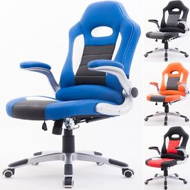 Office chairs/gaming chairs