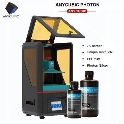 3d Printer Resin - Buyitmarketplace com