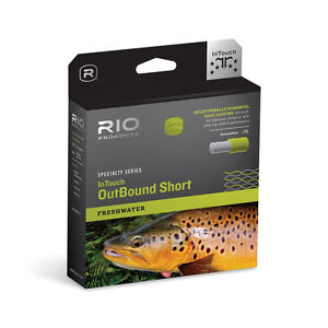 RIO-InTouch-Outbound-Short-Fly-Line