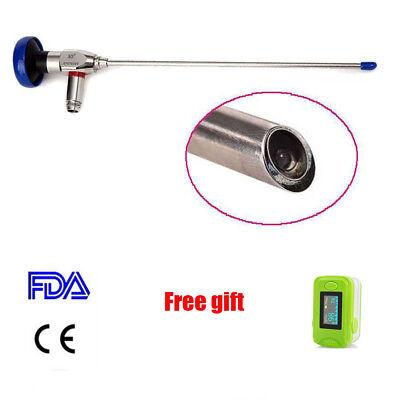 Medical Endoscope 4.0x175mm Arthroscope Arthroscopy Finger Oximeter Fda Ce