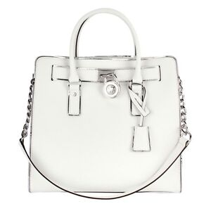 SELLING AUTHENTIC MICHAEL KORS BAGS Cranebrook Penrith Area Preview