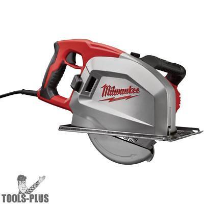 Milwaukee 6370-20 8-in Metal Cutting Saw New
