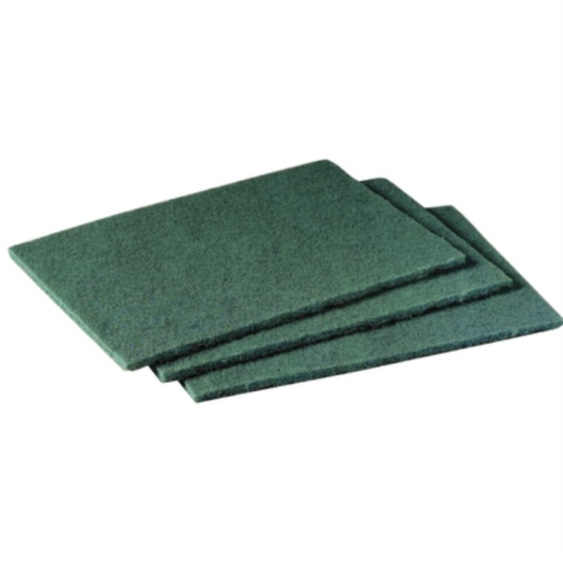 Case of 60 Scotch-Brite General Purpose Scour Pad No. 96