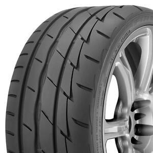 275 35 R20 Front 305 35 R20 Rear Firestone Firehawk Indy500 ( 4 New tires  $1200 + Tax ) @Zracing 905 673 2828
