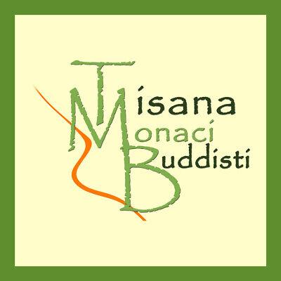 Tisana dei Monaci Buddisti 100 gr Naturale - Brucia Grassi e Tossine Drenante