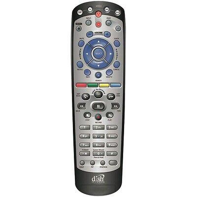 Dish Network Satellite Receiver Universal Remote Control 20 21