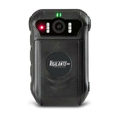 ppbcmg18 compact portable police cam