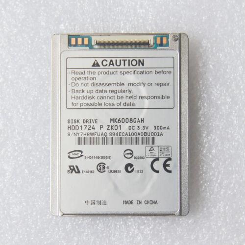 DELL D430 DATA INTERFACE TREIBER WINDOWS 7