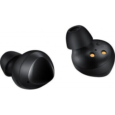Samsung Galaxy Buds SM-R170 schwarz Headset Bluetooth Kopfhörer Ohrhörer