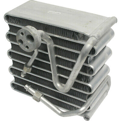 Spectra Premium CF27003 A//A//C Condenser Fan Assembly