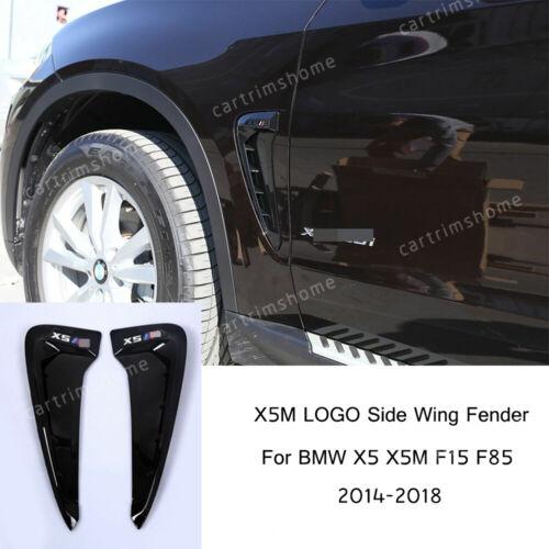 Car Cover Fits Chrysler 300M Premium Quality UV Protection
