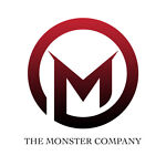 the-monster-company
