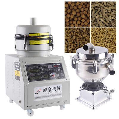 New Auto Material Automatic Feeding Machine 700g Vacuum Feeder Auto Loader Usa
