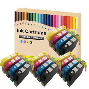 16-Ink-Cartridges-for-SX100-SX105-SX200-SX205-SX400-S20