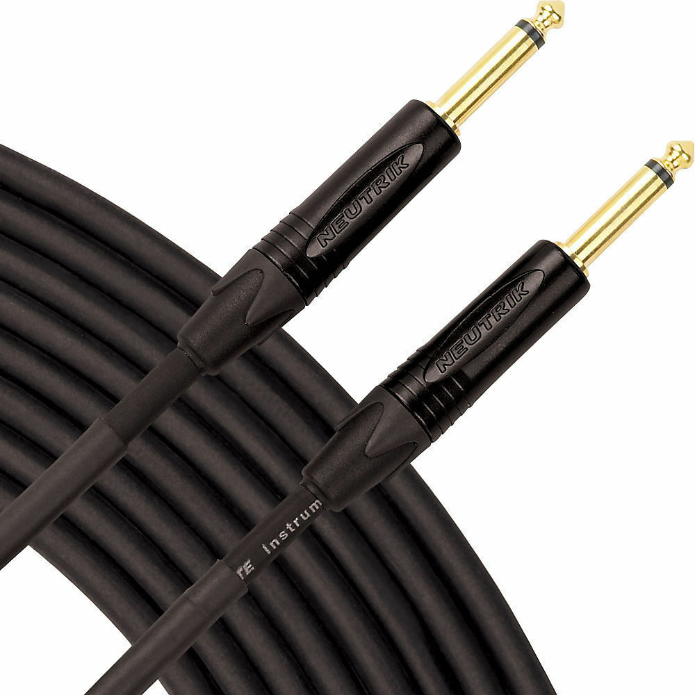 Best Guitar Cables | eBay