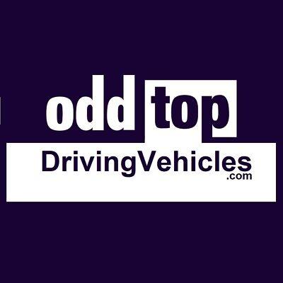 Drivingvehicles.com - Premium Domain Name For Sale Dynadot