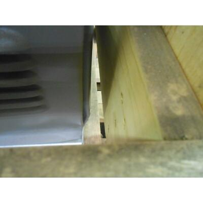 Laars Mt20300nacc2plg 300000 Natural Gas Hot Water Boiler 85.1 9