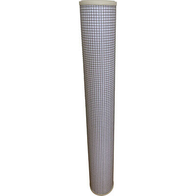 Finite Filter 3pu25-235x1 Replacement Filter Element Oem Equivalent