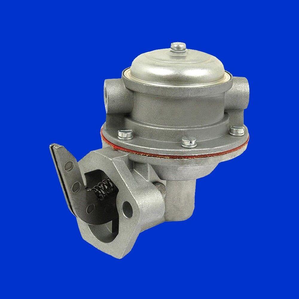 Förderpumpe elektrisch für John Deere 6010-6920 = Vergleichsnummer AL78405 *