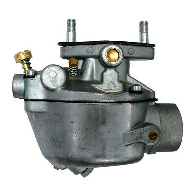 312954 Carburetor Fits Ford Tractor 501 601 701 2000 2030 2031 2110 2120 2130