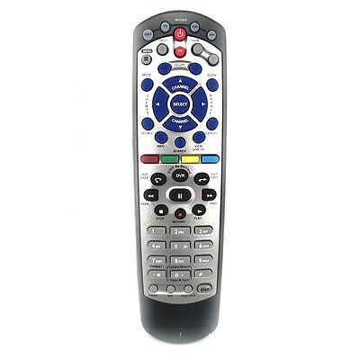 New Replacement Fit For Dish-Network DISH 20.1 IR Satellite TV Remote Control